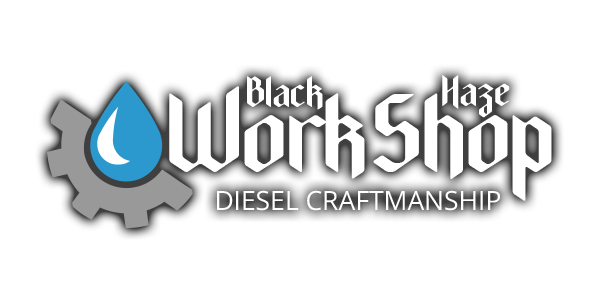 Black Haze Workshop
